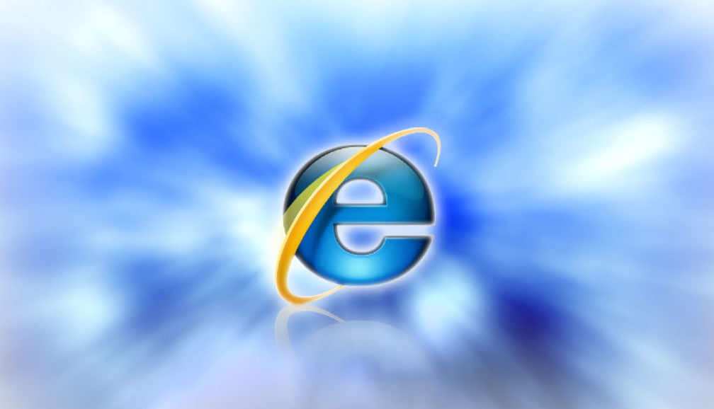 Internet Explorer 10 for Windows 7 available to download | Digital