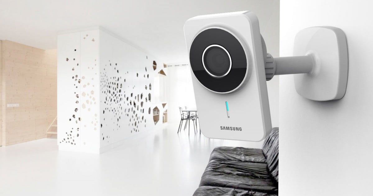 hallway shooting security hospital valley cameras er camera cache graphic interior watch