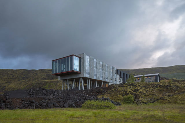 ion adventure hotel in iceland 0025