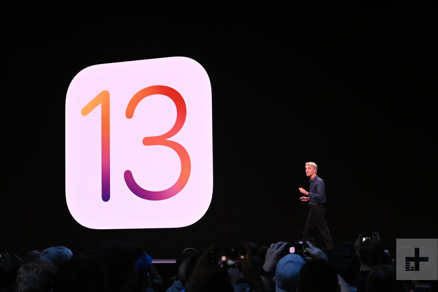 0322a6f69ce iOS 13 Lets You be a Swipist, not a Typist, and You're Going to Love ...