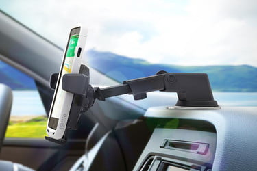 a7250d7d71c432 The Best iPhone Car Mounts for Cradling Your Device on the Go ...