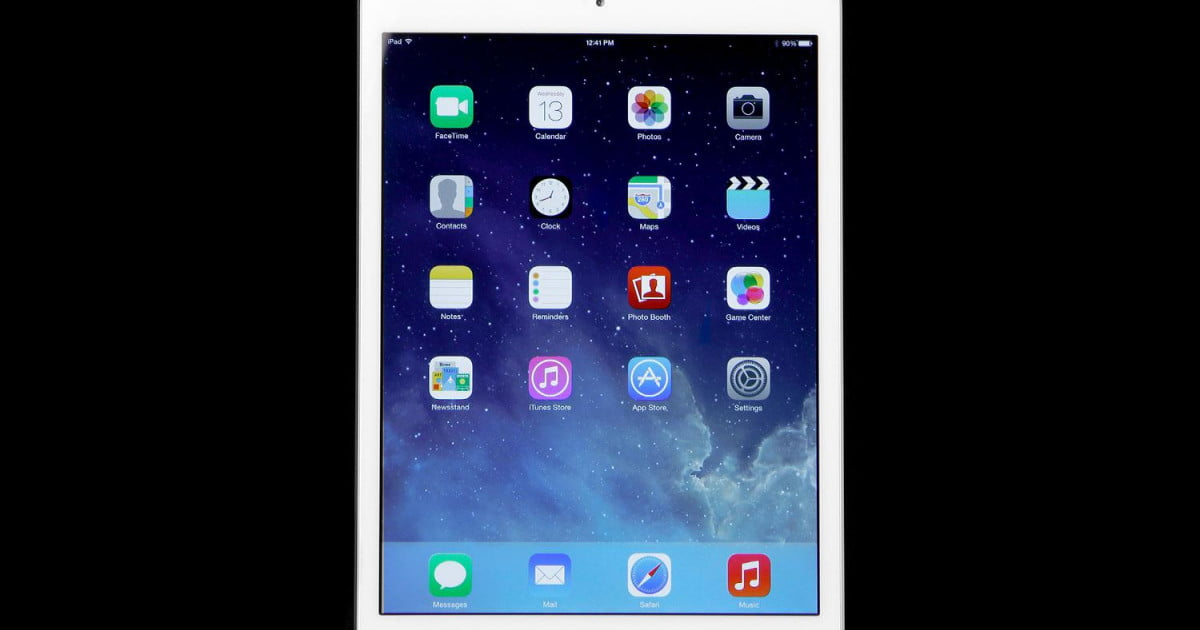 how to connect ipad mini to sony smart tv