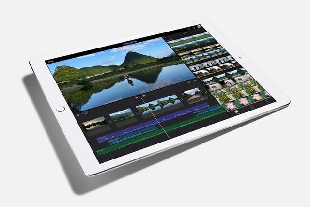 why your next laptop could look a lot like an ipad pro bigger app imovie large