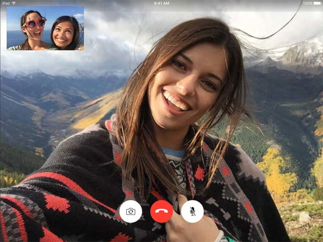 why your next laptop could look a lot like an ipad pro gallery screen facetime large