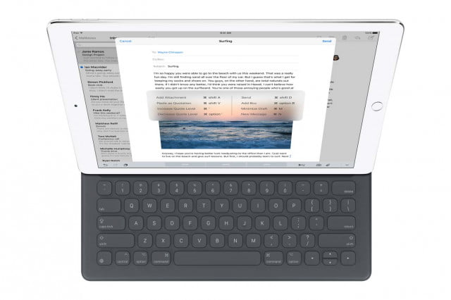 why your next laptop could look a lot like an ipad pro keyboard large
