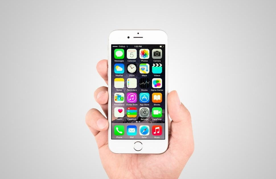 30 helpful iphone 6 tricks and tips digital trends