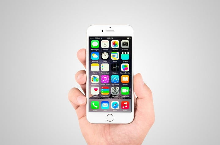 30 essential iPhone 6 tricks and tips
