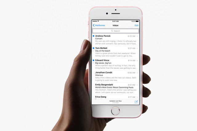 iphone 6s news 3dtouch endframe large