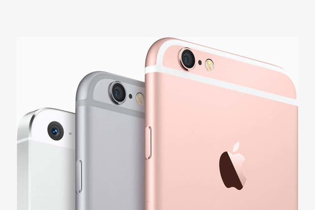 iphone 6s news compare iphones xlarge