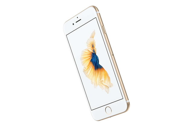 iphone 6s news design front large