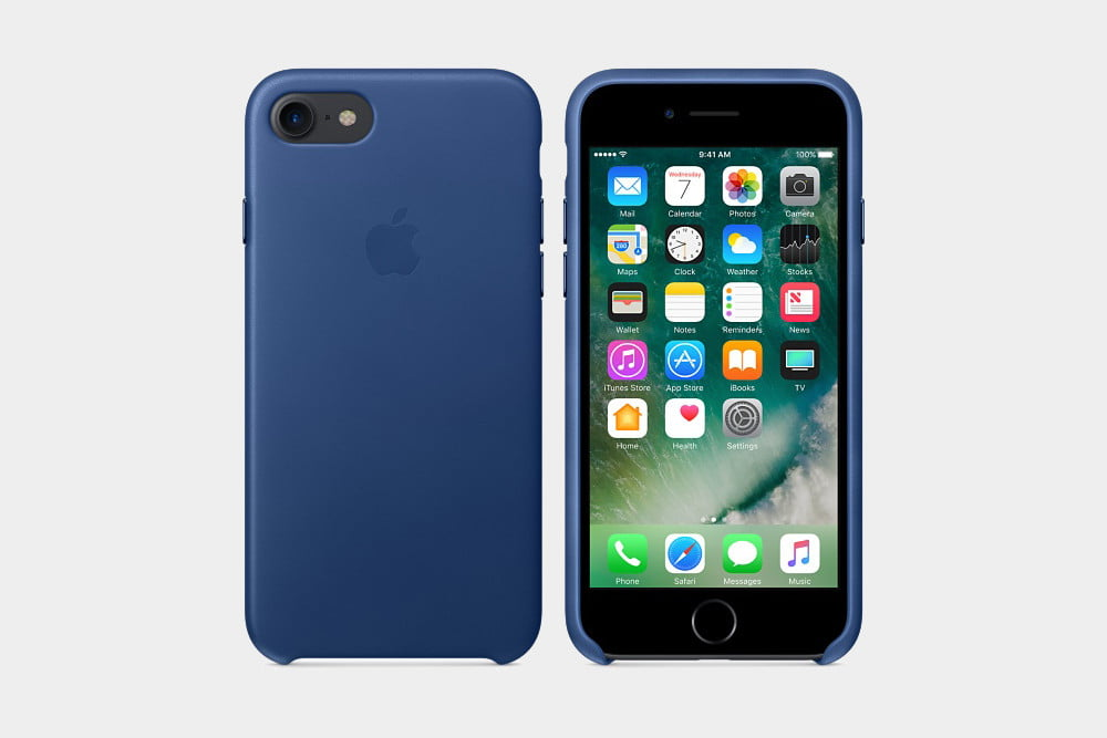iphone 7 phone cases colour