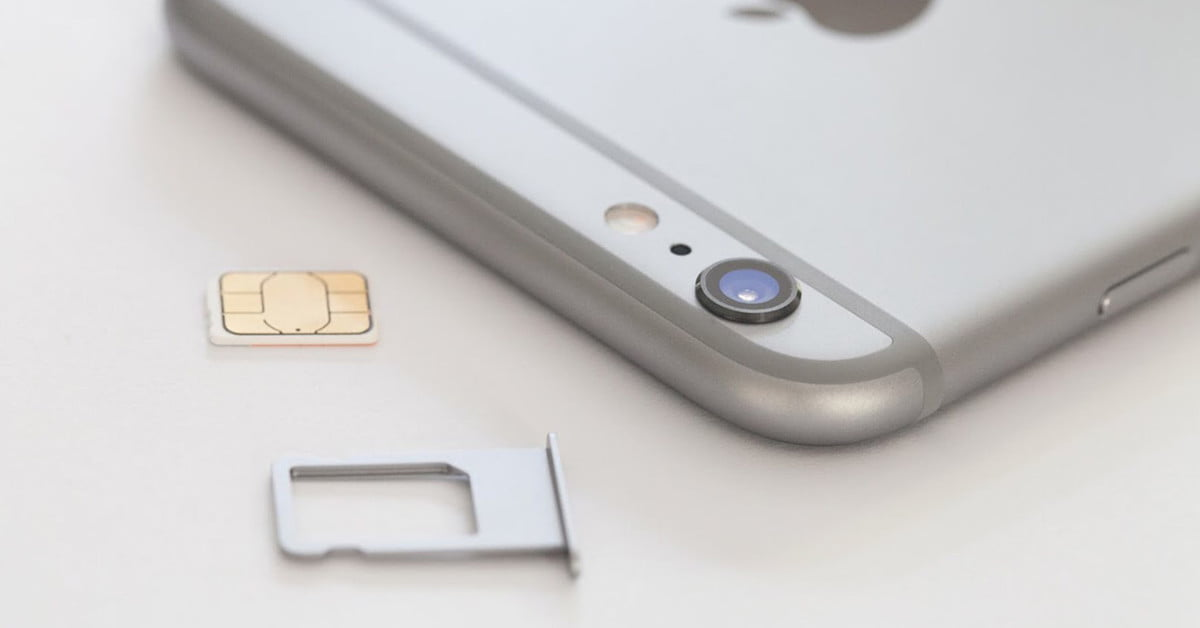 SIM Swap Fraud: What it is and How to Protect Yourself | Digital Trends