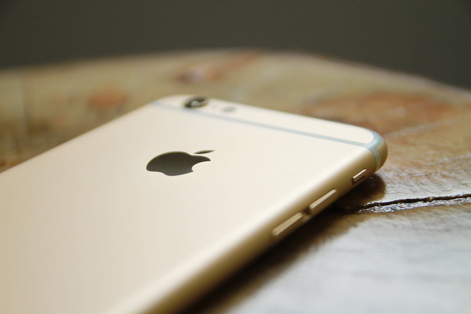 Image result for Purchasing used iPhone