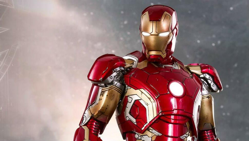 Explore What Iron Man S Home Might Look Like In Real Life