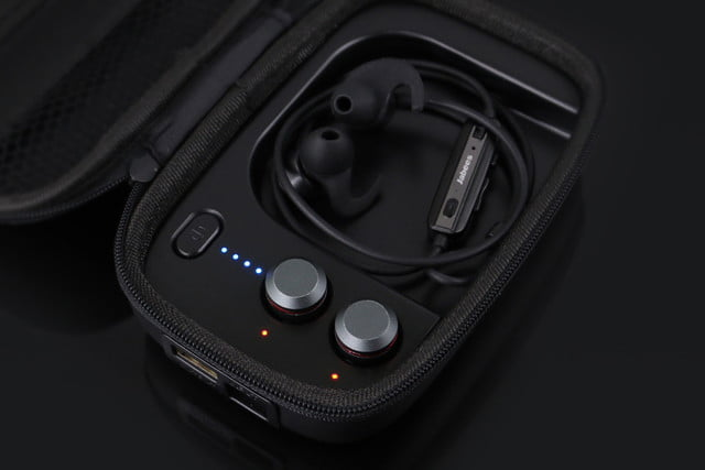 jabees ampsound 3 in 1 earphones indiegogo bluetooth hearing amplifiers 023