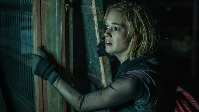 jane levy talks dont breathe evil dead and twin peaks dontbreathe 02