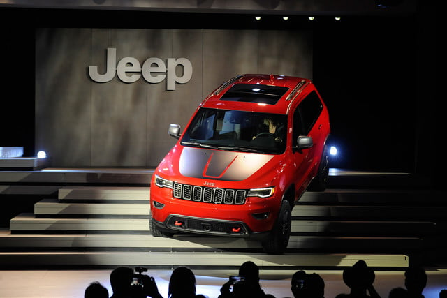 interview with jeep ceo mike manley jeepinterview press 05