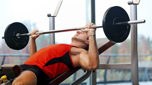 the best weightlifting apps for android and ios digital trends