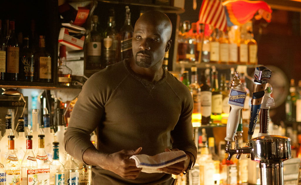 Dc5n united states software in english created at 2018 05 08 0007 marvels hero of harlem luke cage is poised to return for a new season on netflix after a well received first season the second story arc for the fandeluxe Gallery