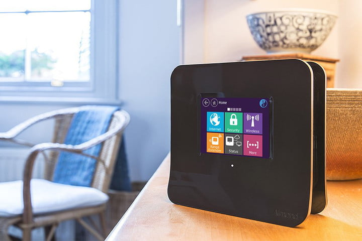 Wi-Fi router deal roundup