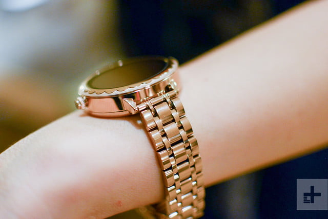 kate spade scallop android wear smartwatch news 9