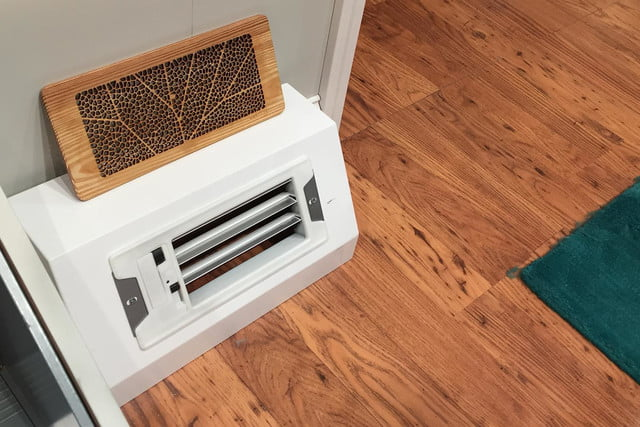 keen home brings smart vents to ces 2015 vent 1