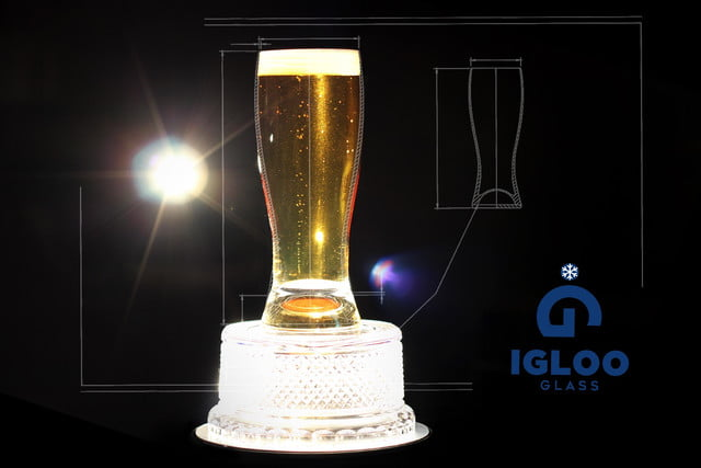 coolest beer glass kickstarter lead image copy