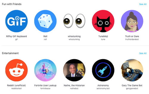 What Is Kik? Here's What You Need to Know About the