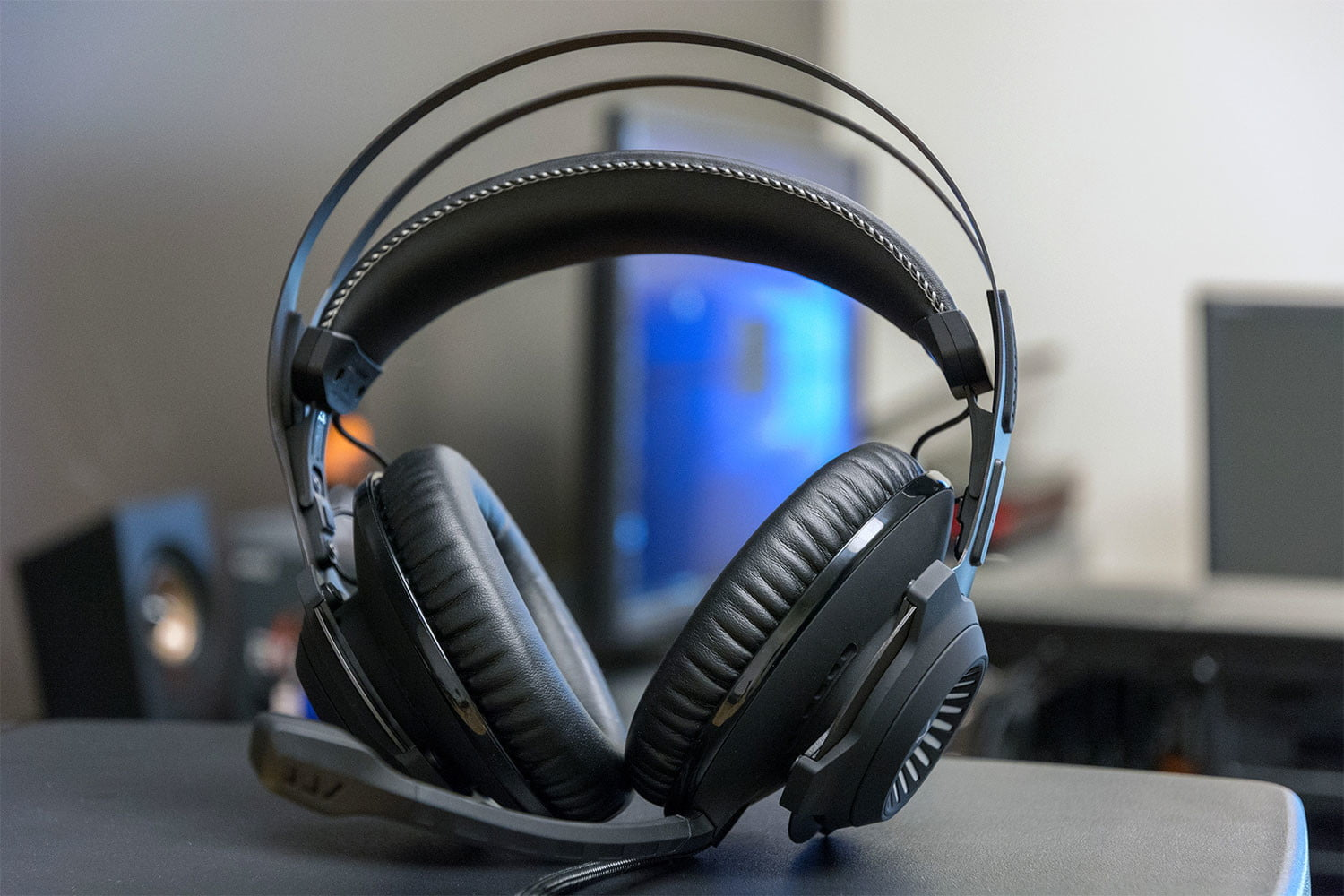The Best Gaming Headsets of 2018 | Digital Trends