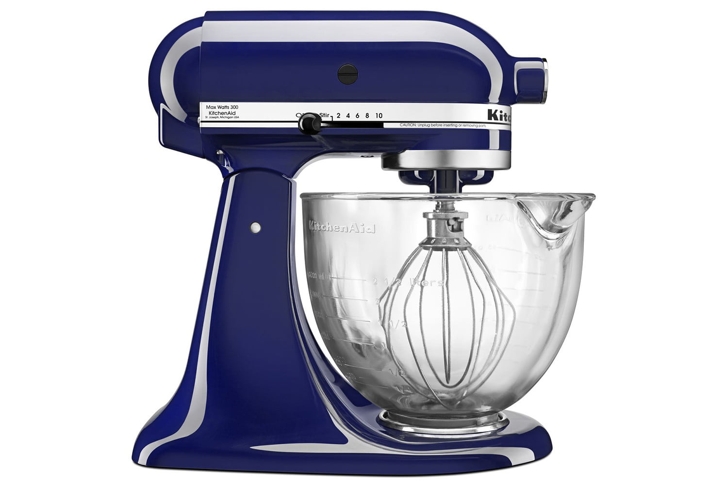 This Walmart Kitchenaid Mixer Deal Is Better Than Any