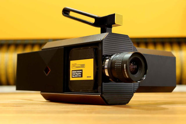 kodaks new super 8mm film camera merges past with future kodak 8 ax8a8261 fix
