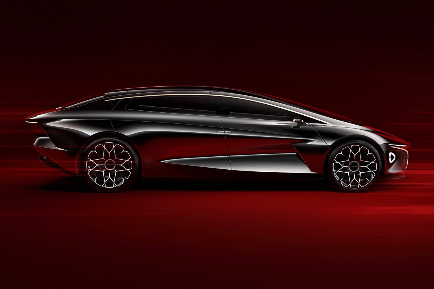 aston martin lagonda vision with Aston Martin St Athan Electric Car Production on Why Did They Never Build These Shooting Brakes furthermore 2019 Aston Martin Db11 Amr also 16 as well Bmw M8 Concept M8 Gran Coupe Debuts Geneva also Aston Martin Dp 100 Vision Gran Turismo Supercar Gt6.
