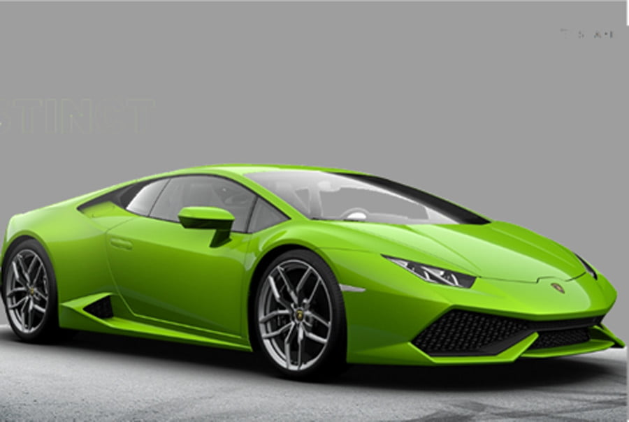 hey taxi lamborghini huracan will get you there fast but the fare is steep. Black Bedroom Furniture Sets. Home Design Ideas