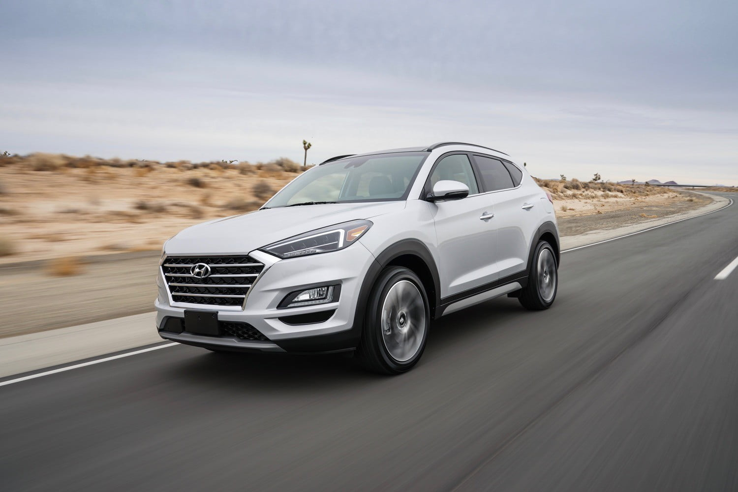 hyundai tucson n reportedly coming soon with 340 hp. Black Bedroom Furniture Sets. Home Design Ideas