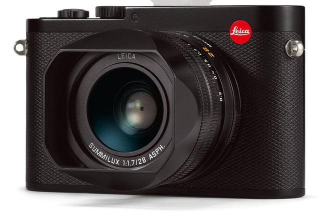 the little leica q costs more than most dslrs is it worth oem pic 12