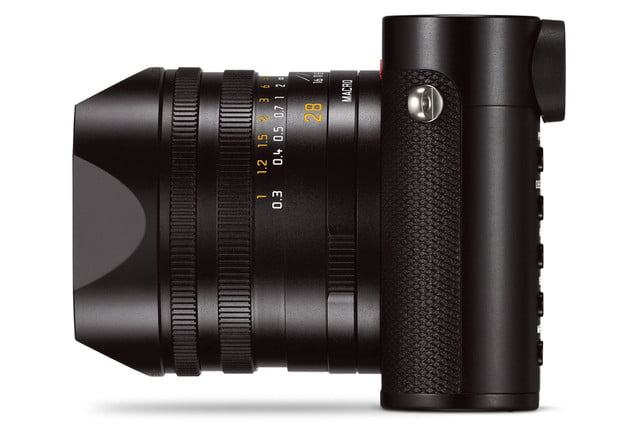 the little leica q costs more than most dslrs is it worth oem pic 3