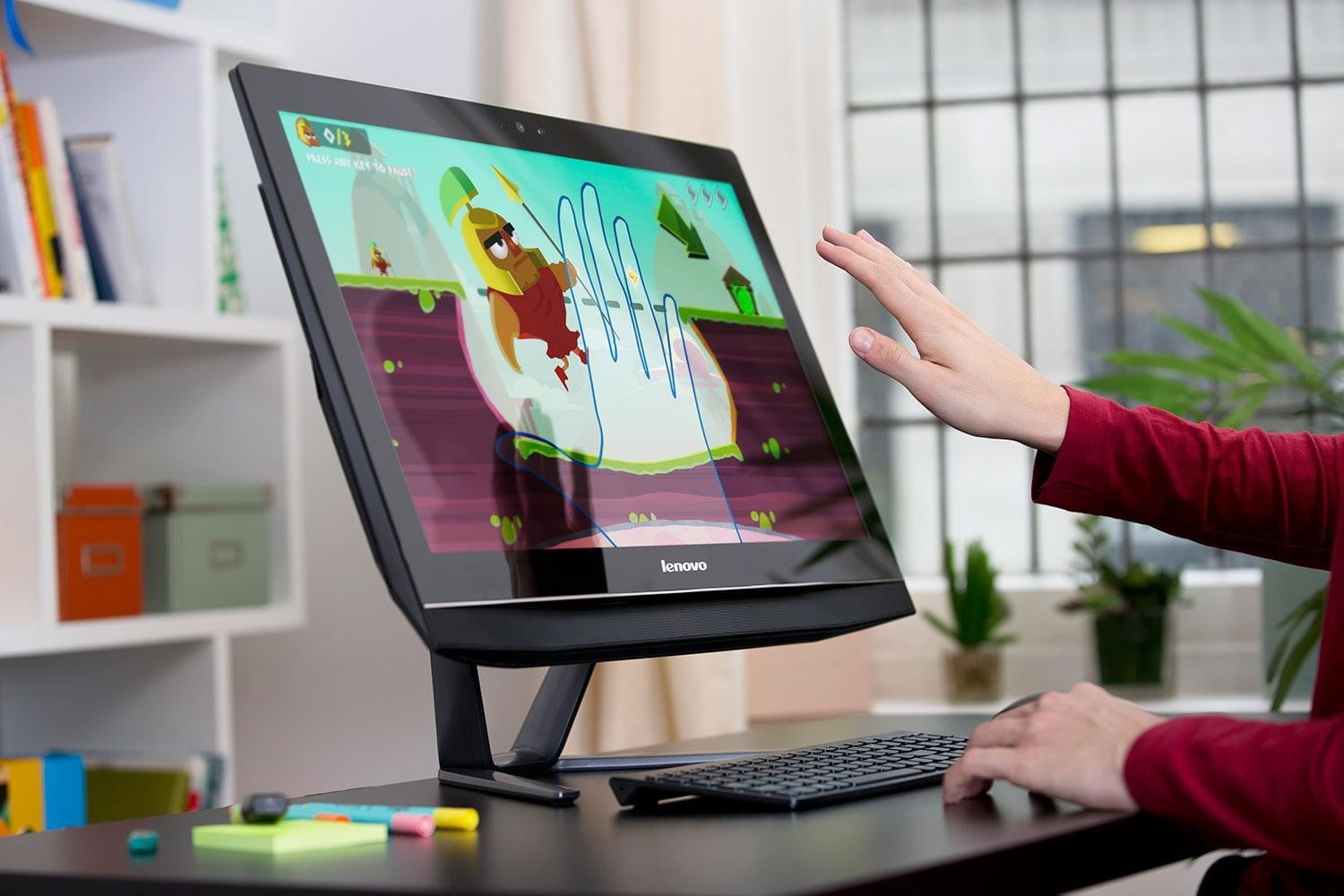 Why You Shouldn\u0027t Buy An All-In-One PC | Digital Trends