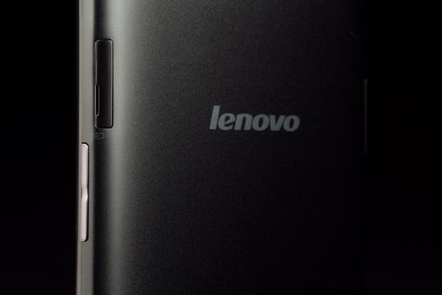 lenovo ideatab a1000 volume buttons and memory card port