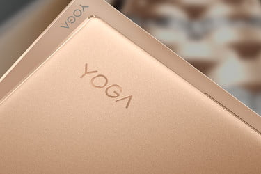 New Lenovo Yoga, Miix Devices Spice Up IFA With 8th Gen Intel CPUs