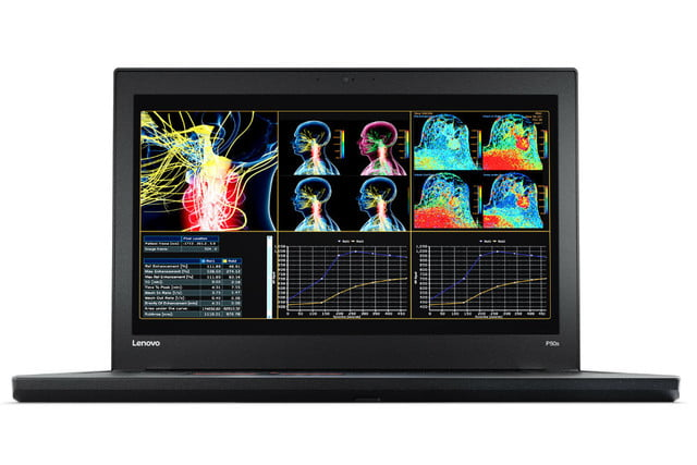lenovo workstation dec 2015 lenovothinkpadp50 2