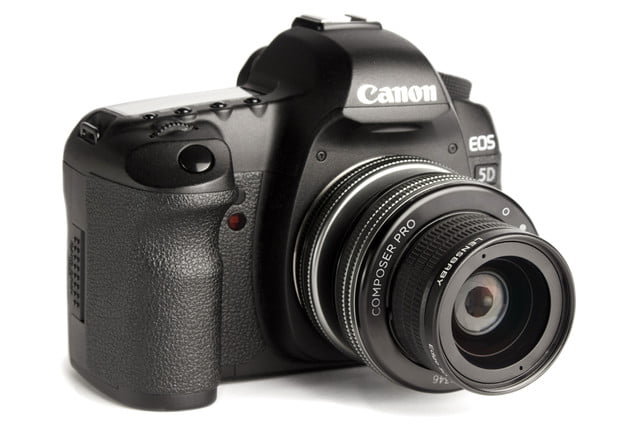 put some life into your images with lensbabys improved composer pro ii lens system lensbaby canon e50