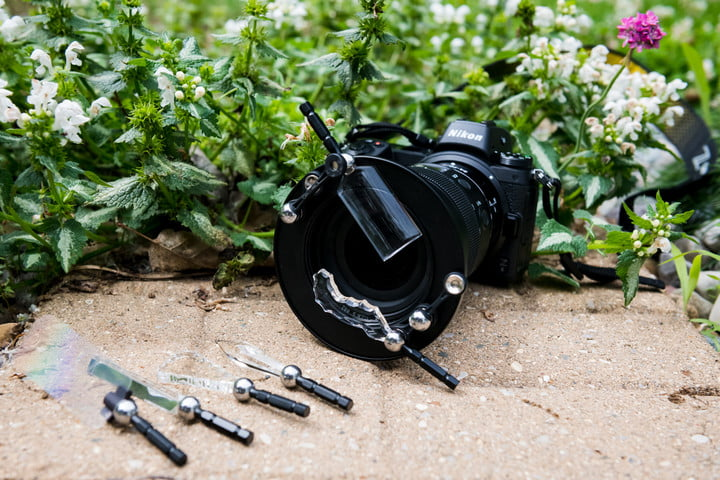 lensbaby omni filter system hands on impressions review 31