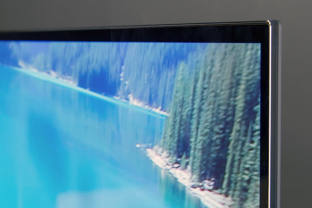 Lg 65ef9500 Oled Tv Review Specs Price And More