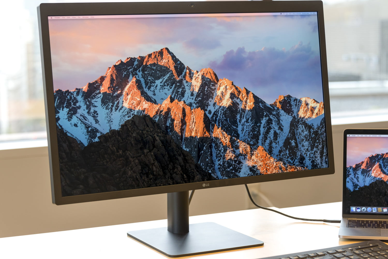 how to clean a monitor without causing any damage digital trends