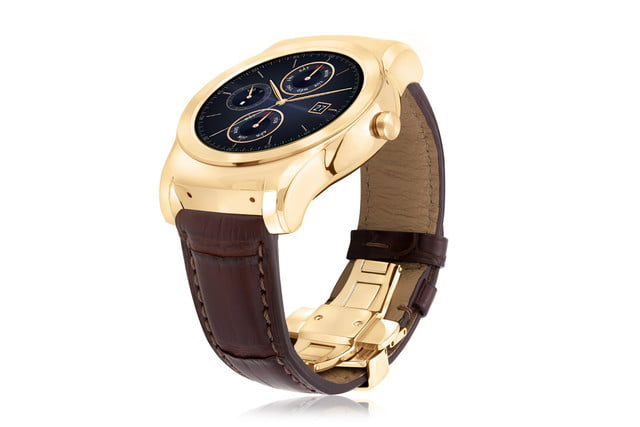 lg watch urbane lux news availability pricing luxe official 02