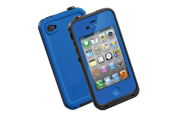 lifeproof case iphone 4s 31 best iphone 4s 4 cases and covers digital trends 15616