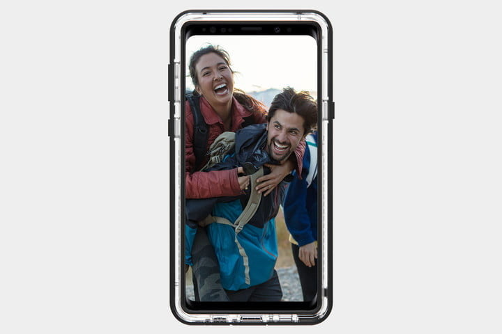 LifeProof Next Case
