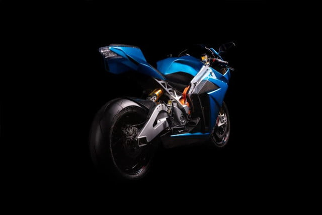 lightning strike electric motorcycle launch range and charging resize 768x512