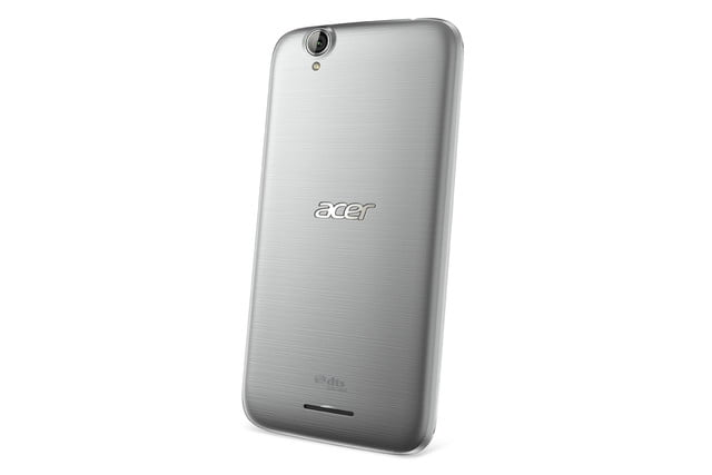 acer liquid android windows phones news z630 silver 08