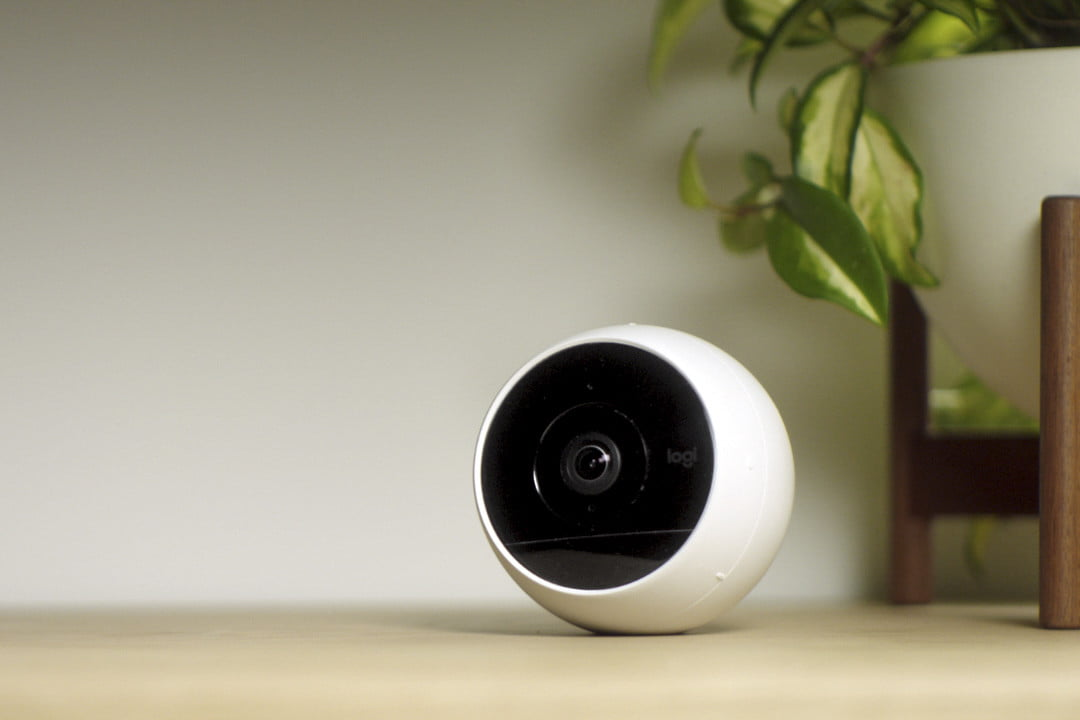 The Best Home Security Cameras for 2019 | Digital Trends